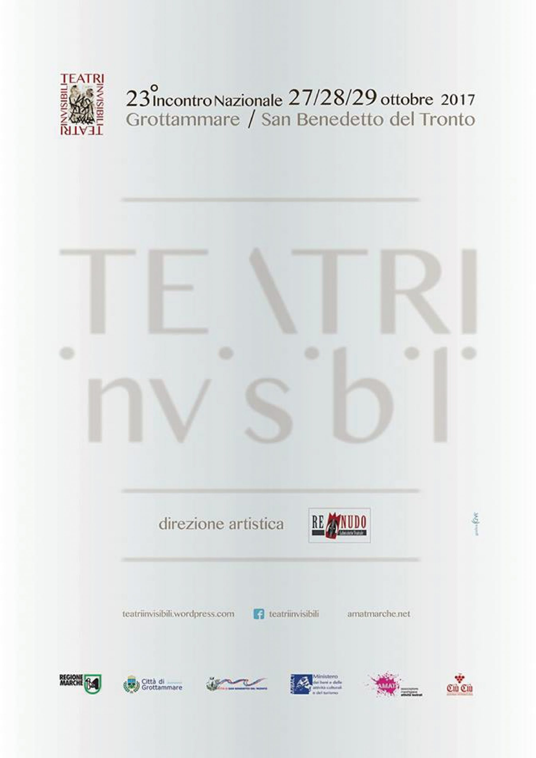 09_teatrinvisibili