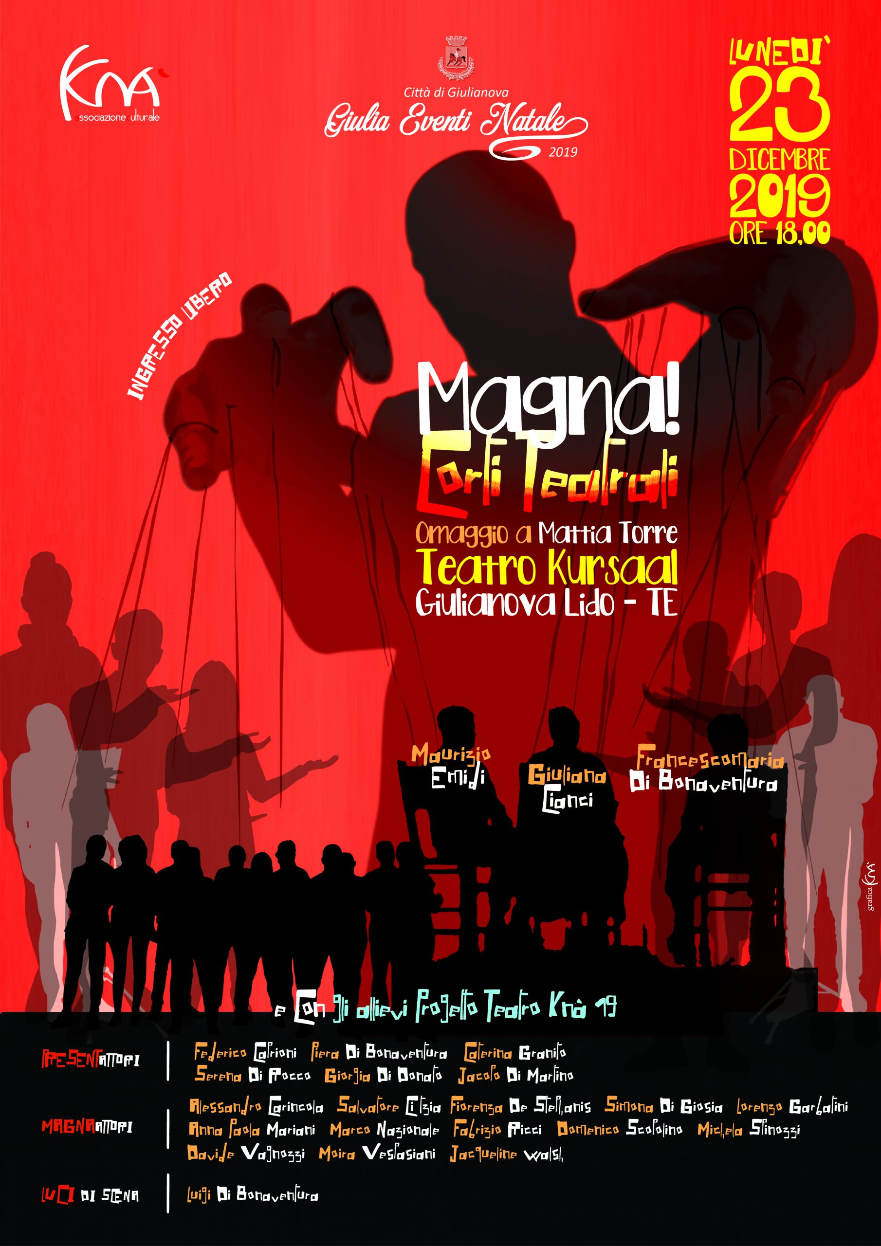 34_magna